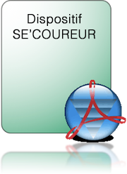 secoureur