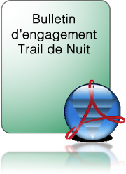 traildenuit
