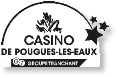 casinoPougues